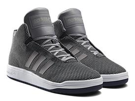 Two-Tone Woven Mesh Pack 11