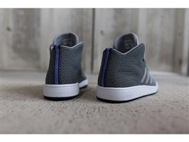 Two-Tone Woven Mesh Pack 26