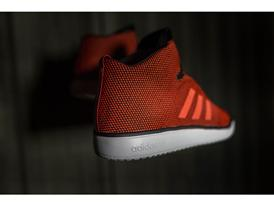 Two-Tone Woven Mesh Pack 30