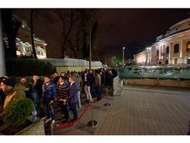 Originals party at Yalta 29