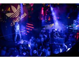 Originals party at Yalta 33
