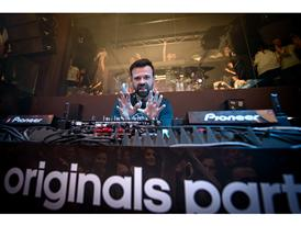Originals party at Yalta 36