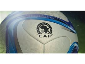 Adidas Football FIFA Marhaba Ball - 2