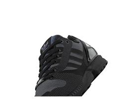 ZX 8000 Weave GORE-TEX Pack 4