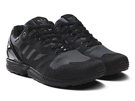 ZX 8000 Weave GORE-TEX Pack 6