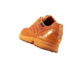 ZX 8000 Weave GORE-TEX Pack 9
