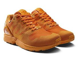 ZX 8000 Weave GORE-TEX Pack 12