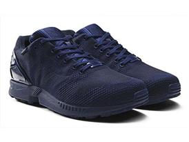 ZX 8000 Weave GORE-TEX Pack 18