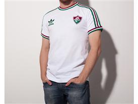 novas camisas retrôs 3