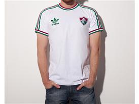 novas camisas retrôs 4
