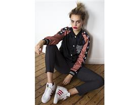 adidas Originals Superstar UP 7