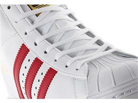 adidas Originals Superstar UP 15