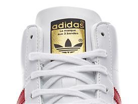 adidas Originals Superstar UP 16