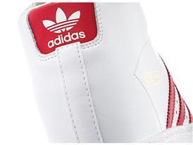 adidas Originals Superstar UP 17