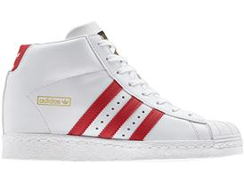 adidas Originals Superstar UP 19