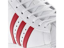 adidas Originals Superstar UP 20