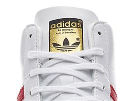 adidas Originals Superstar UP 21