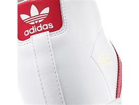 adidas Originals Superstar UP 22