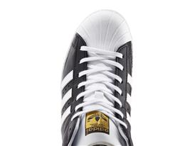 adidas Originals Superstar UP 25