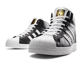adidas Originals Superstar UP 28