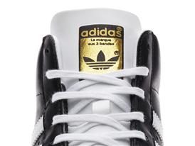 adidas Originals Superstar UP 30