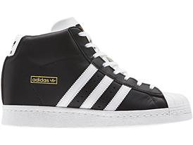 adidas Originals Superstar UP 33