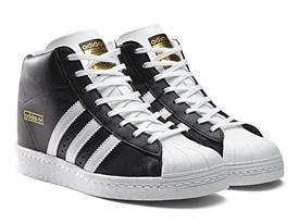 adidas Originals Superstar UP 38