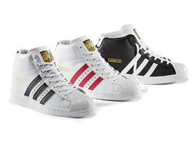 adidas Originals Superstar UP 39