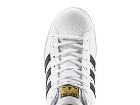 adidas Originals Superstar UP 40