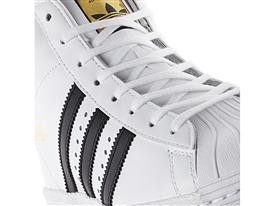 adidas Originals Superstar UP 49