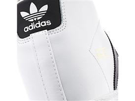 adidas Originals Superstar UP 51