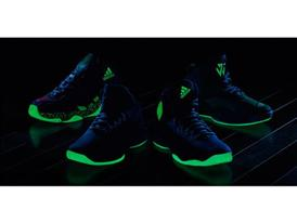 adidas Bad Dreams Collection Glow, H
