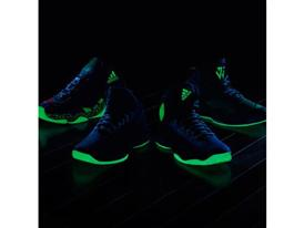 adidas Bad Dreams Collection Glow, Sq