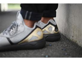 Adidas Tubular New Years Eve Pack