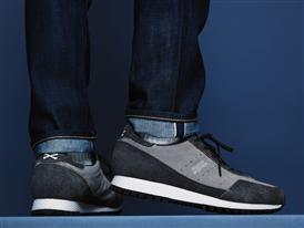 adidas Originals X Neighborhood 3