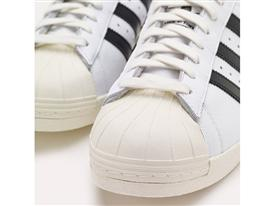 adidas Consortium Superstar 'Made in France' 13