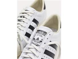 adidas Consortium Superstar 'Made in France' 20