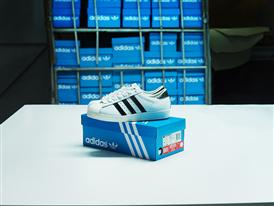 adidas Consortium Superstar 'Made in France' 29