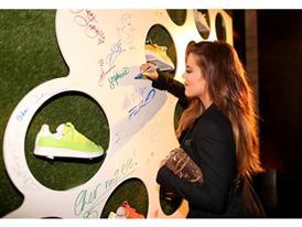 Pharrell Williams und adidas feiern ihre Kollaboration in LA 3