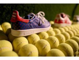 Pharrell Williams und adidas feiern ihre Kollaboration in LA 20