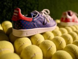 Pharrell Williams And Adidas Celebrate Collaboration 4