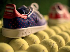 Pharrell Williams And Adidas Celebrate Collaboration 11