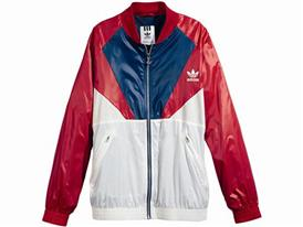 adidas Originals Archive Kollektion SS15 2
