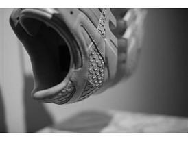 adidas King Push EQT 5
