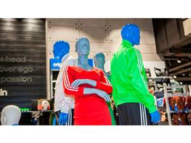 adidas Elliniko Store Opening 4