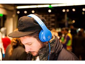 adidas Elliniko Store Opening 10