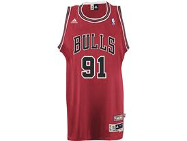 camiseta NBA legends 22