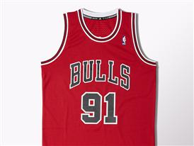 camiseta NBA legends 23