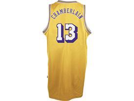camiseta NBA legends 34