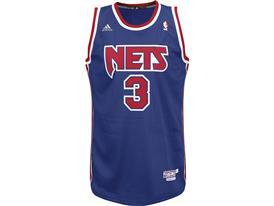 camiseta NBA legends 41